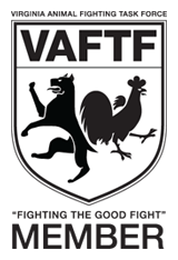 Virginia Animal Fighting Task Force